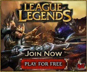Free to Play Games